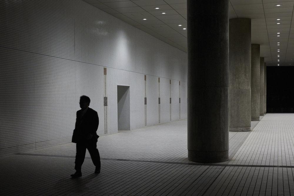 InsideJapan_RobertoBadin26.jpg