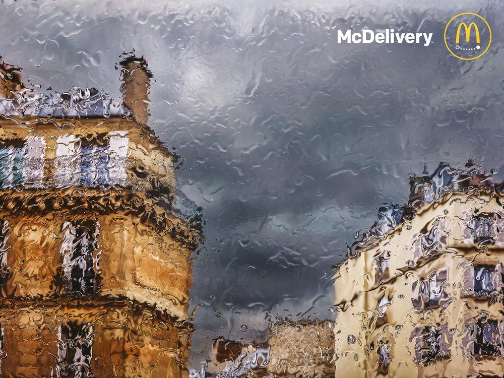 RobertoBadin_McDonald2.jpg