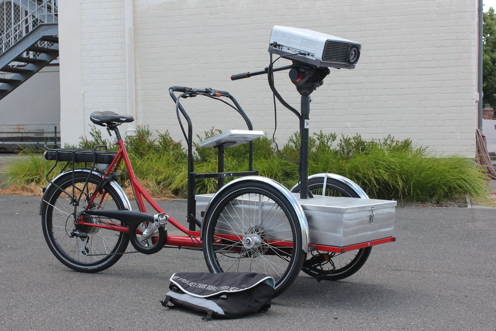 Projector Bike 2.JPG