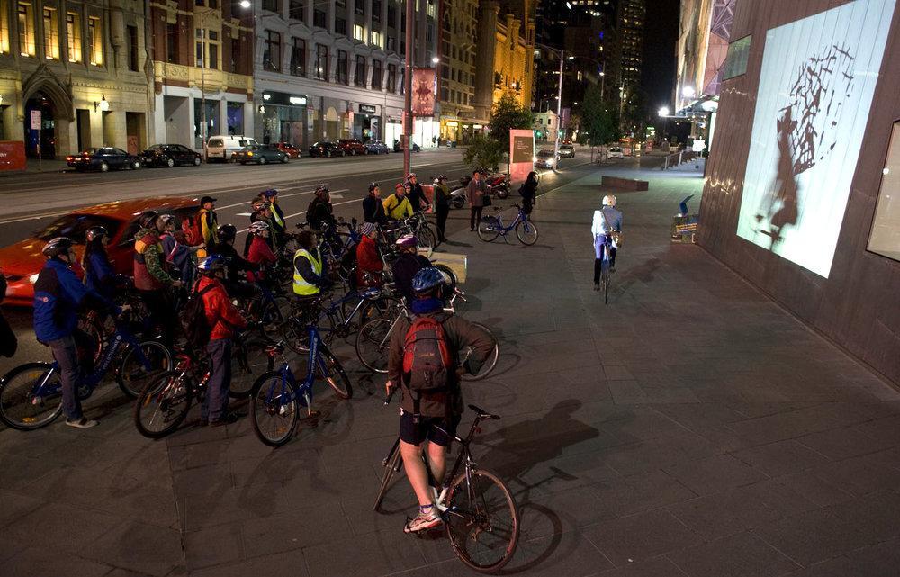 Projector Bike Ride 5.jpg