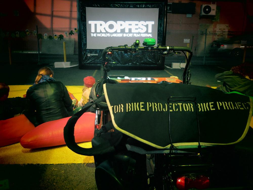 Tropfest.JPG