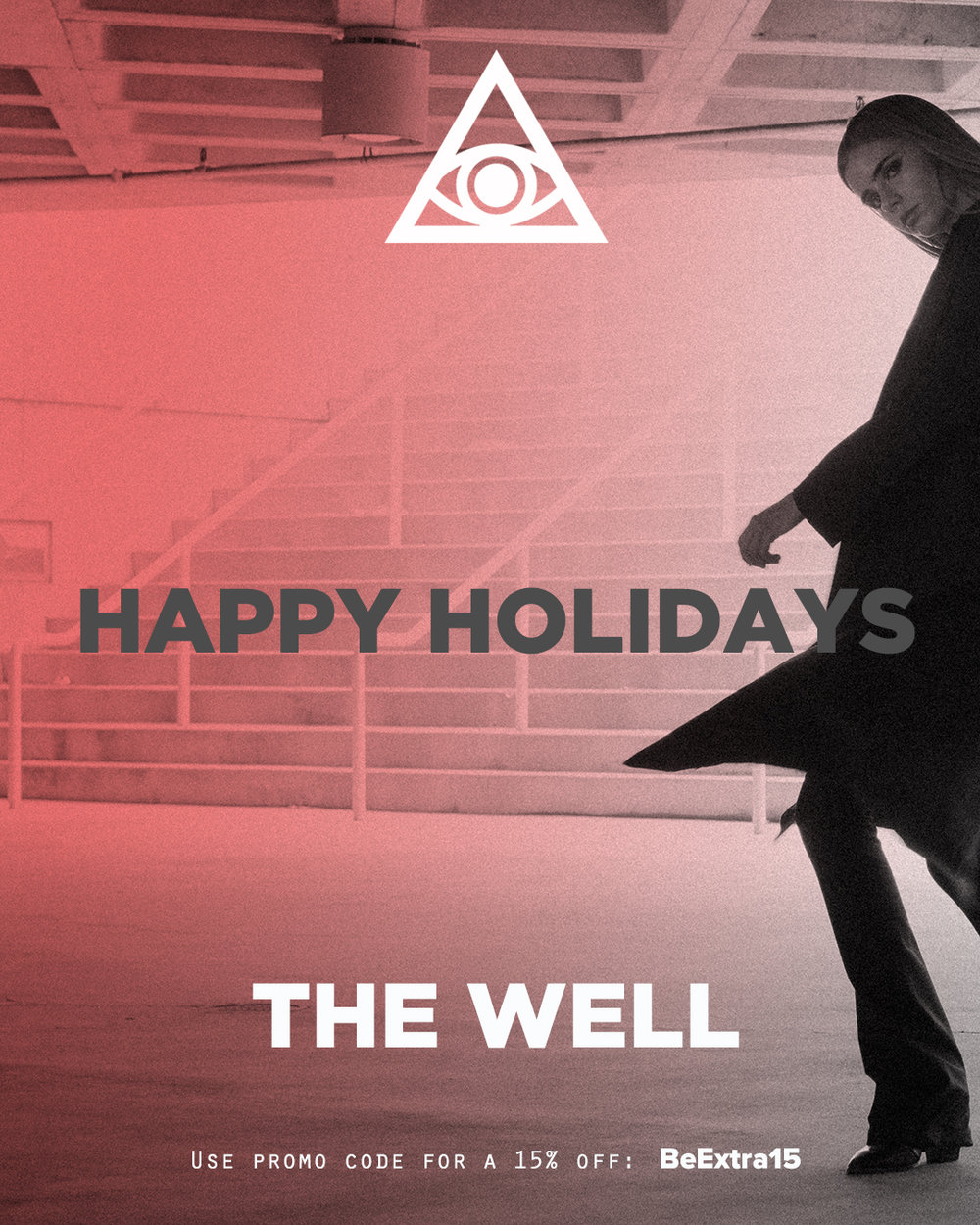 HOLIDAY_THEWELL.jpg