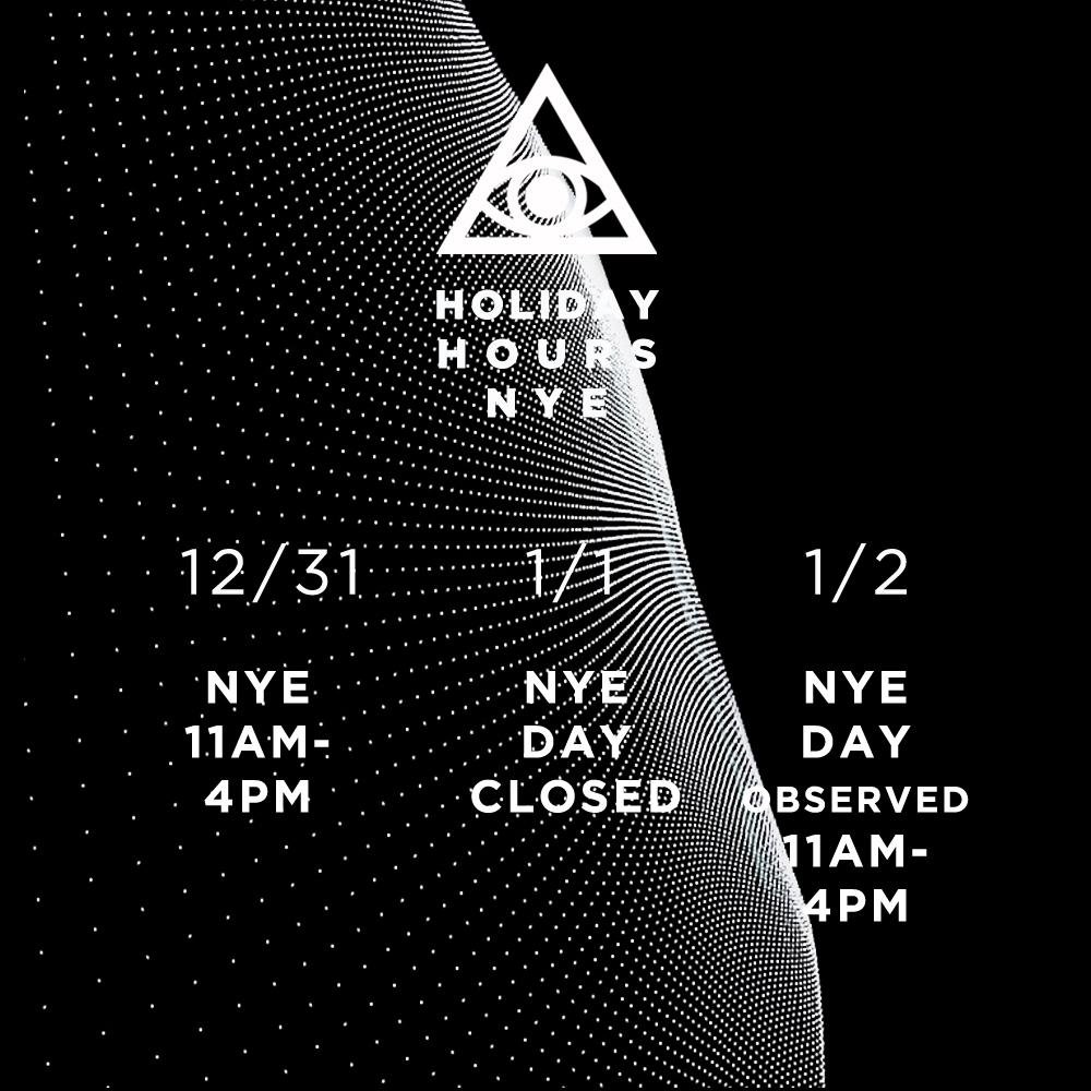 NYE_hours.jpg
