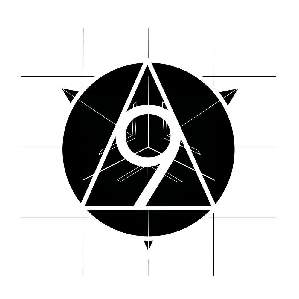 altern_logo w-9.jpg