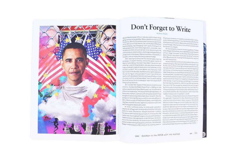 obama_good.jpg