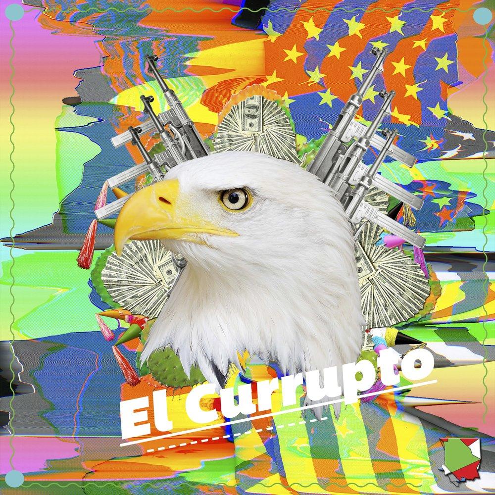 elcurrupto.jpg