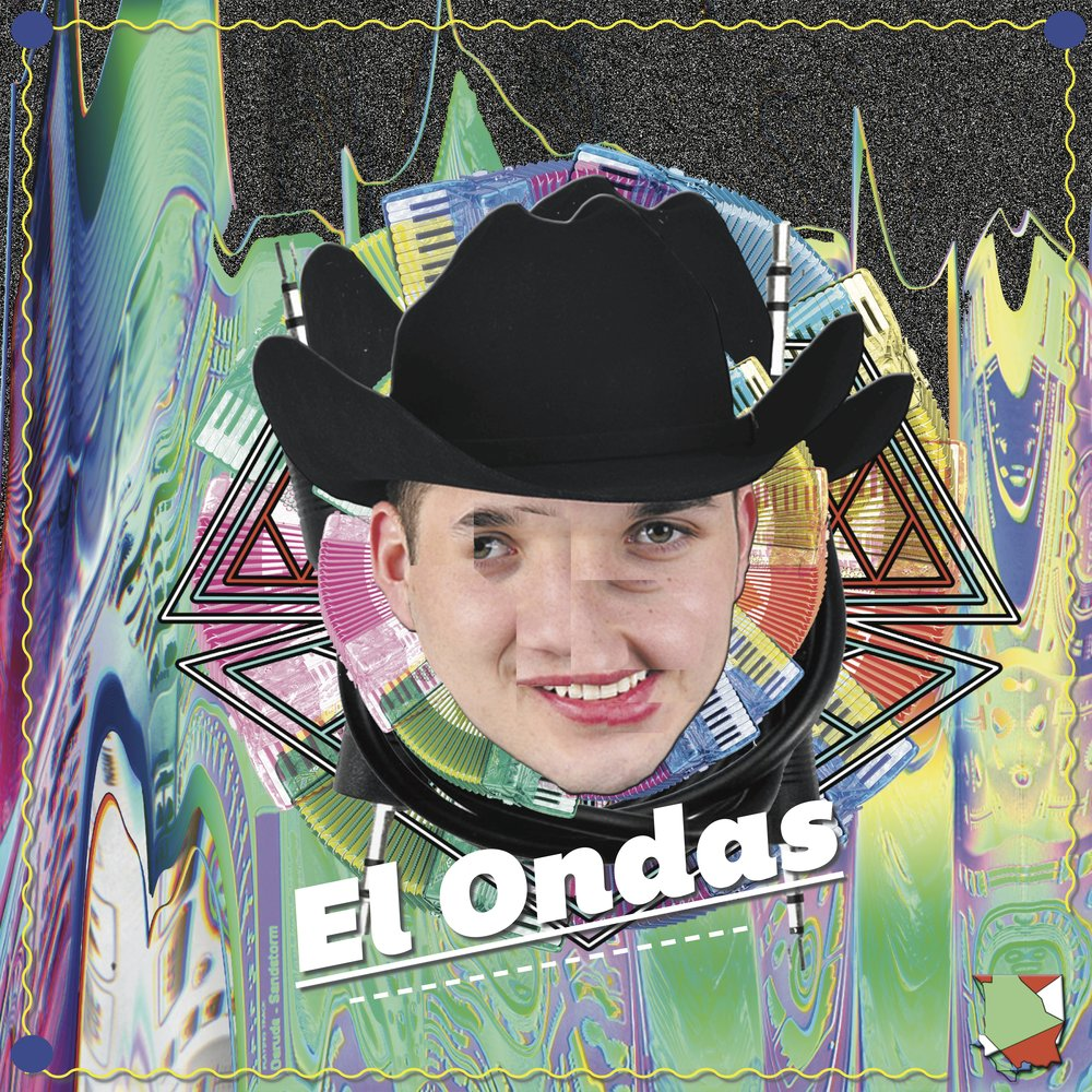 Elondas.jpg