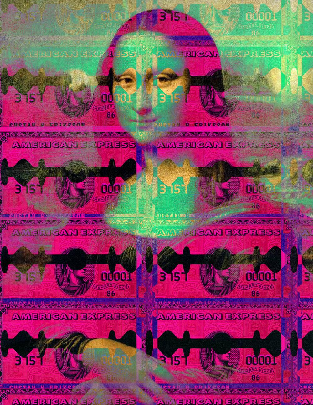 tumblr_lz65z1tYDM1qgyksxo3_1280.jpg