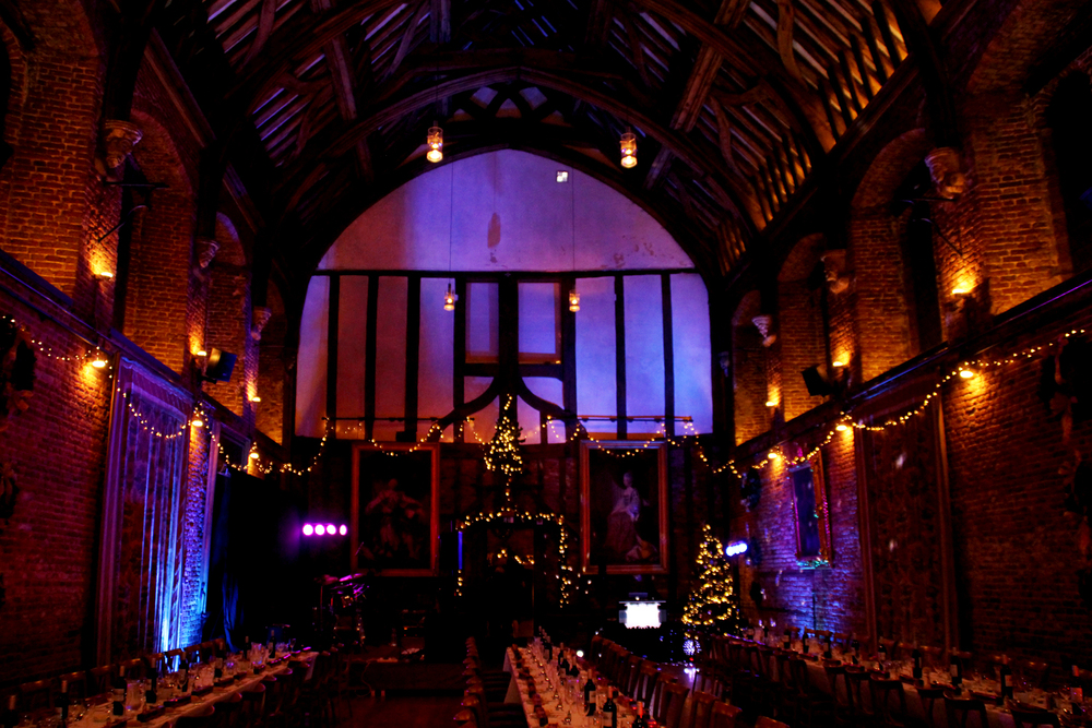 hatfield_house_02.jpg