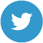TWTTER ICON.png