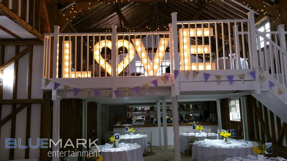 Bluemark Entertainment Engagement Party 2016-03-26 11.38.10.jpg