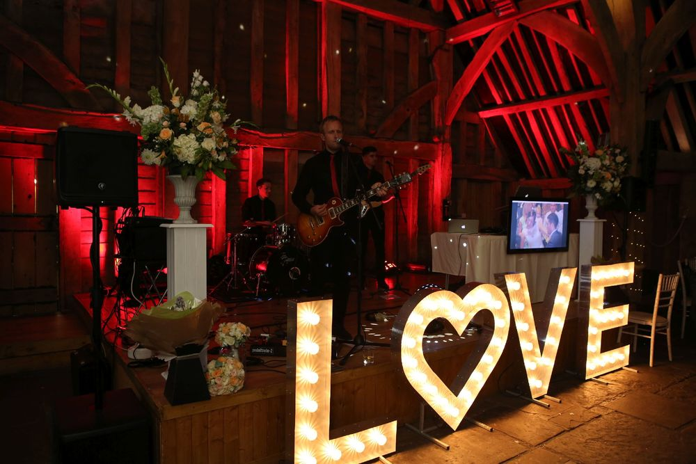 Bluemark Entertainment The Priory Barn Little Wymondley  5D3_1038.jpg