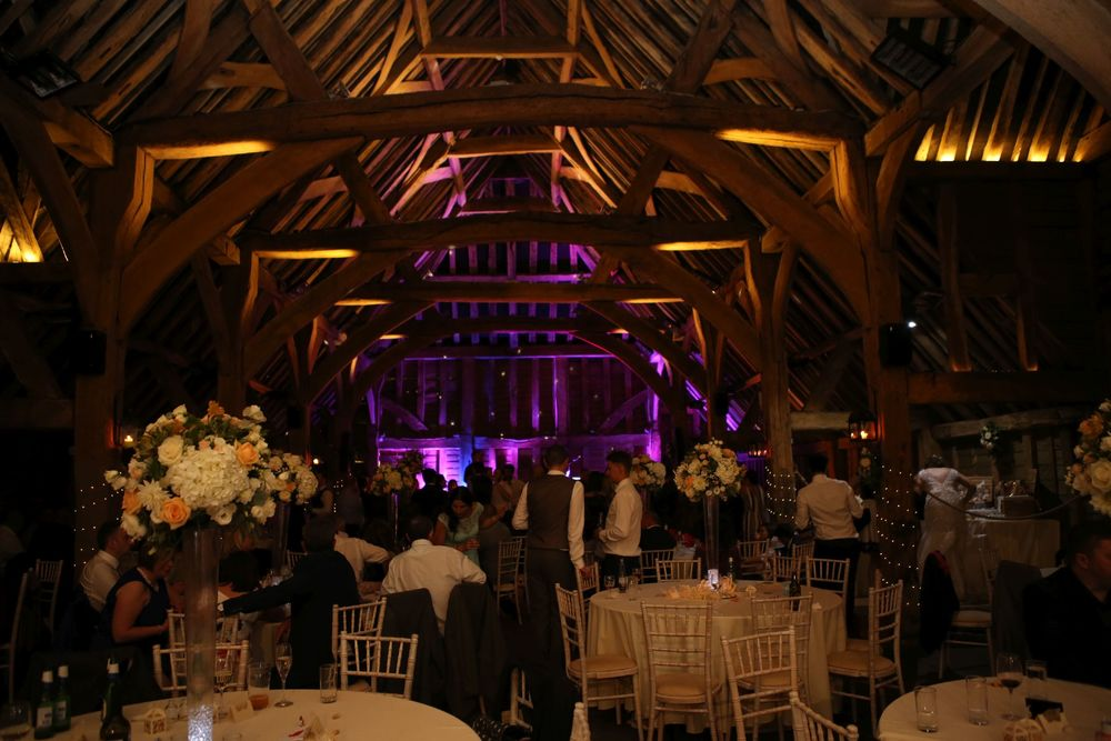 Bluemark Entertainment The Priory Barn Little Wymondley  5D3_1115.jpg