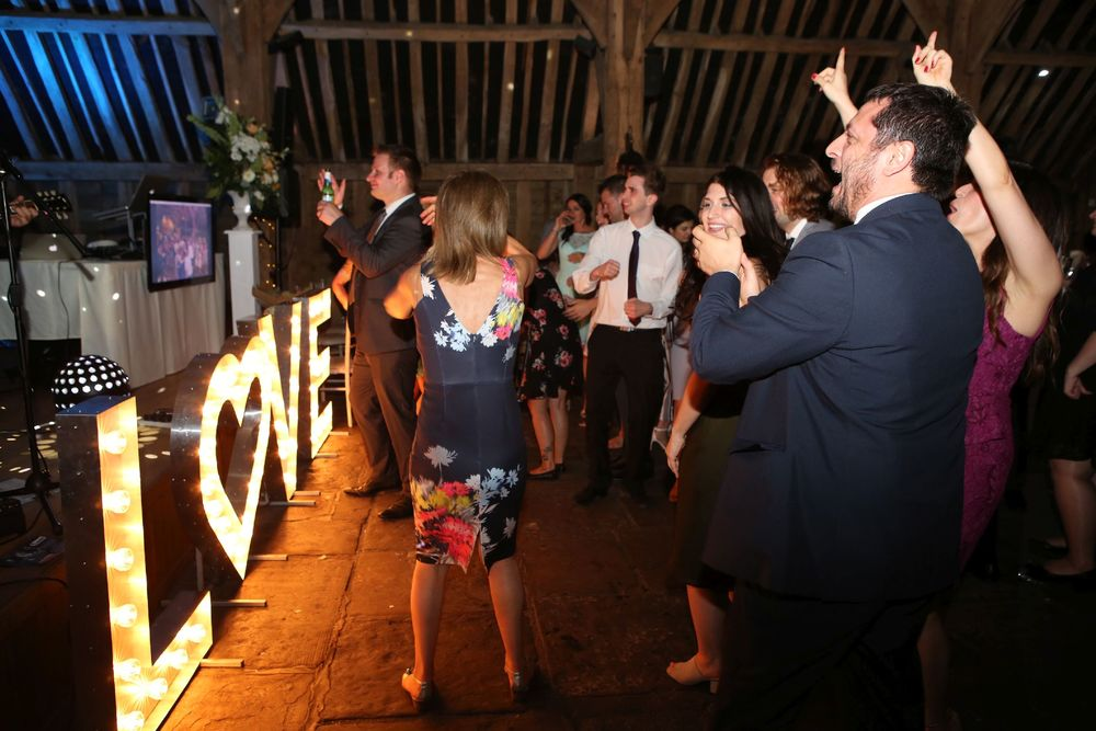 Bluemark Entertainment The Priory Barn Little Wymondley  5D3_1130.jpg