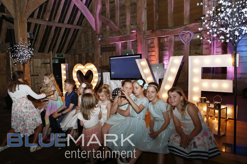 Bluemark Entertainment various images  _D3_0214.jpg