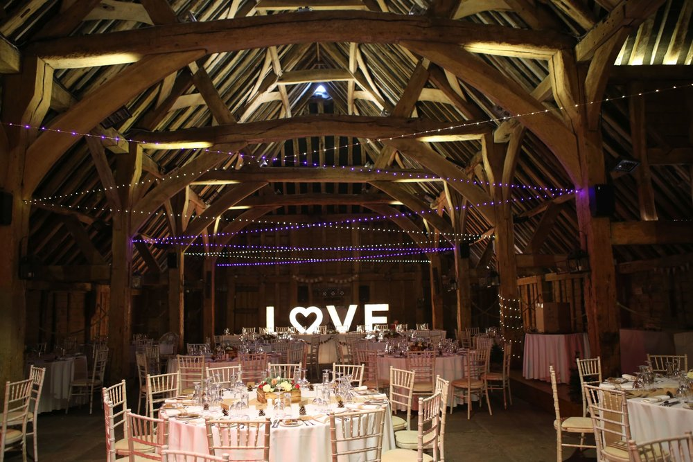 A_Bluemark Entertainment at The Priory Barn Pealighting  5D3_5719.jpg
