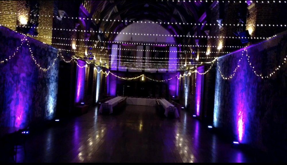 floating light canopy hatfield house1.jpg