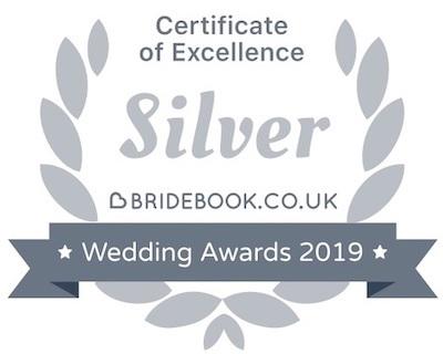 silver-509x469-website award.jpg
