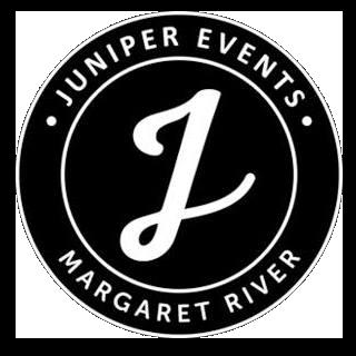 JuniperEvents1.png