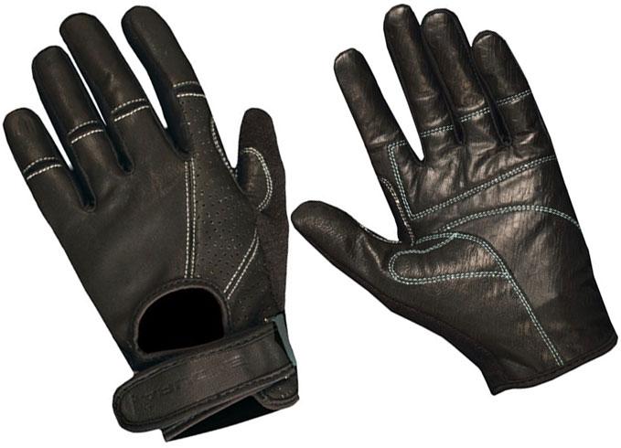 Endura Urban Leather Gloves