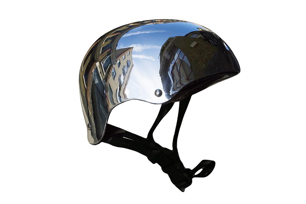 helmet_silver5.jpg