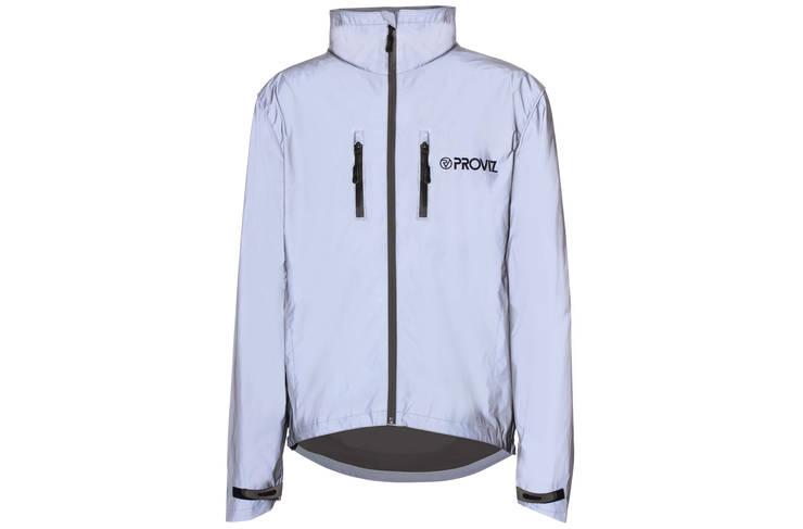 Proviz Reflect 360 Men's Jacket £74.99 from Evans