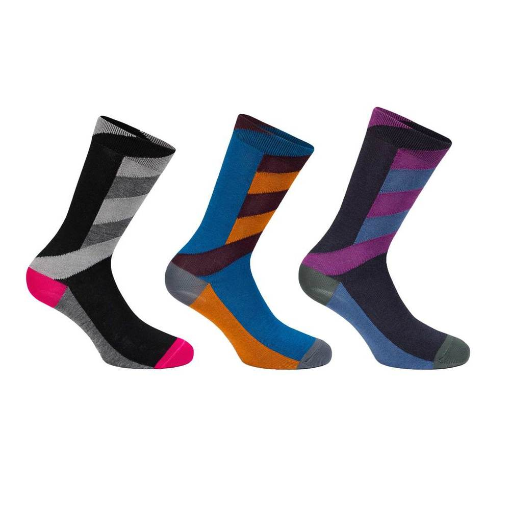 Xmas Rapha man socks Bundle-AW15-1_MEDIUM.jpeg