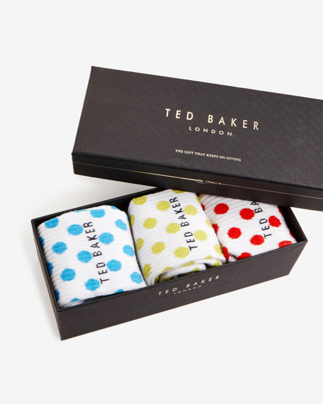 Ted Baker-SPOTSOC-3-pack-cotton-blend-sock-set-Assorted-DA5M_SPOTSOC_22-ASSORTED_1.jpg.jpg