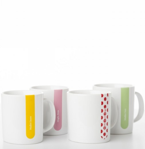grand-tou-cycling-mug-gift-set-510x600.jpg