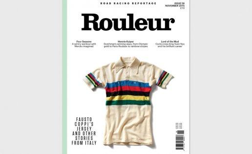 Rouleur.jpg
