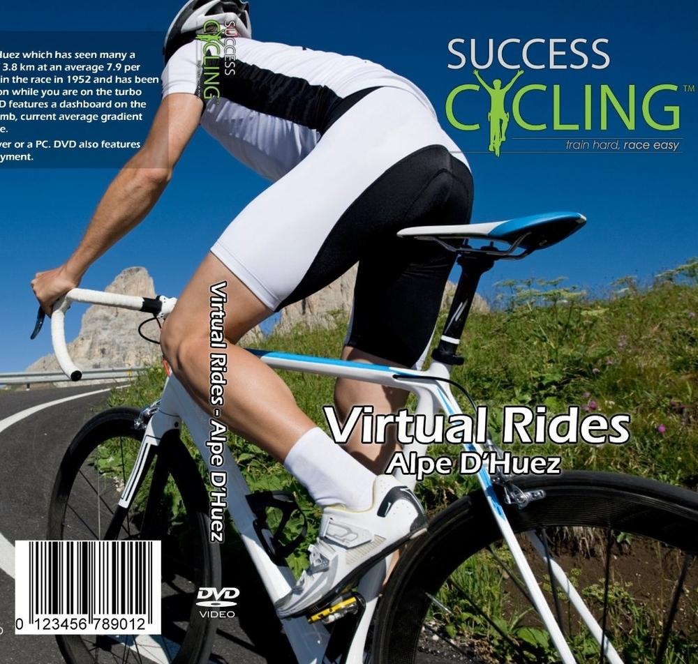 Virtual Rides.jpg