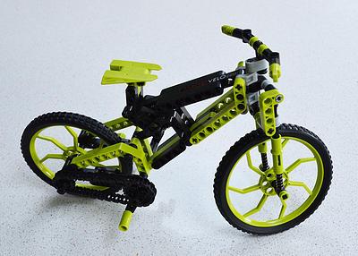 Lego style bike.jpg