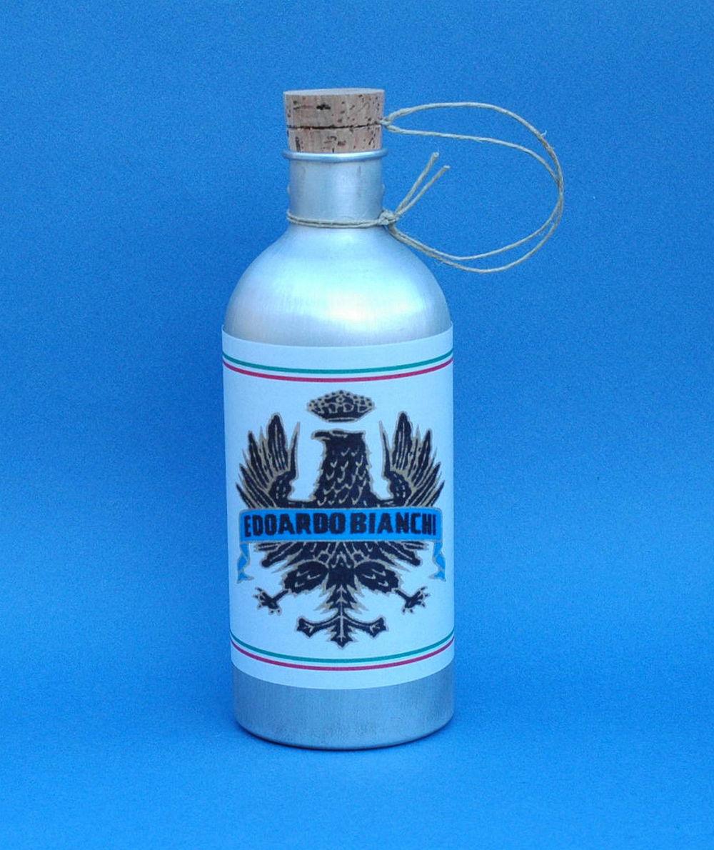 bianchi bottle.JPG