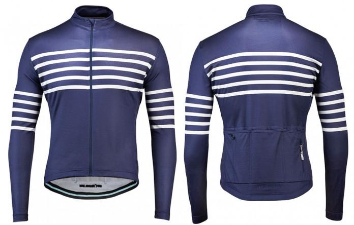 Claudette Men's Jersey £134