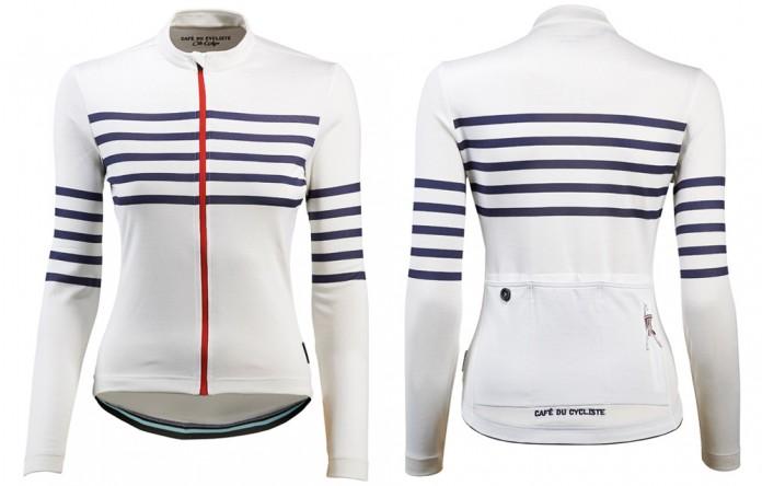 Claudette Women's Jersey £134