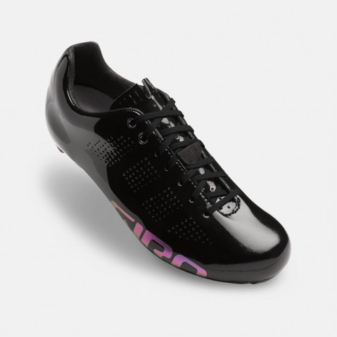 Giro Empire W Acc cycling shoes