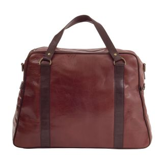 Hill & Ellis Duke Bike Bag