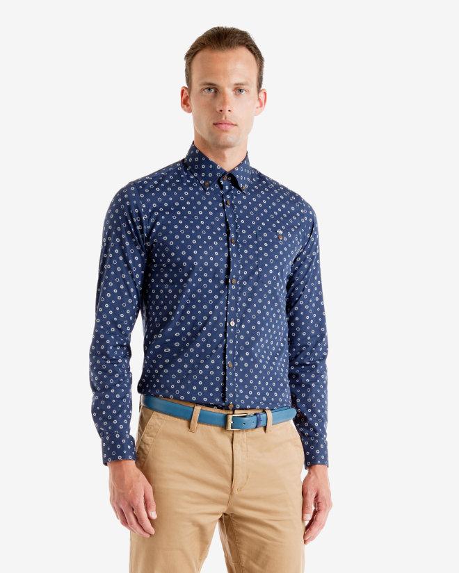 CogCog Shirt