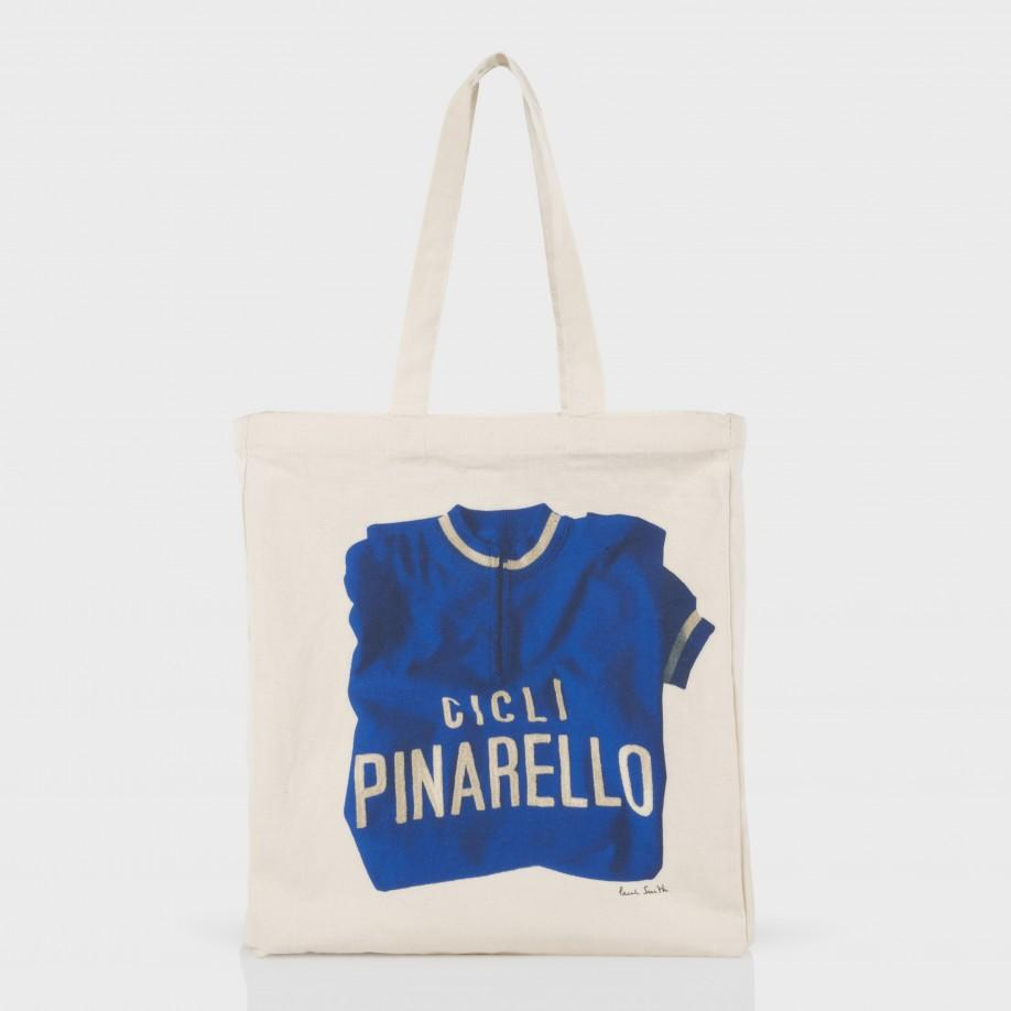 xmas paul smith tote.jpg