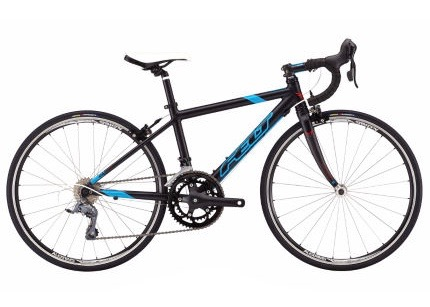 The Felt F24 a Road Bike for the Boys! Reduced by 23% at Wiggle to £498.95 with interest free credit