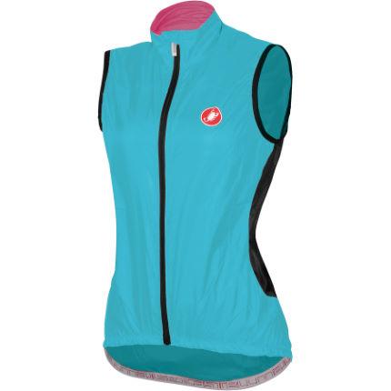 Castelli-Women-s-Velo-Vest-Cycling-Gilets-Pastel-Blue-SS15-CS140650661.jpg