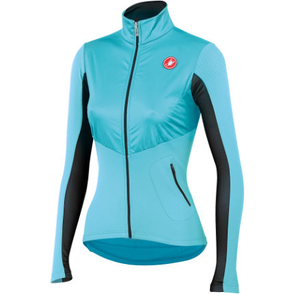 Castelli-Women-s-Illumina-Full-Zip-Jersey-Long-Sleeve-Jerseys-Blue-Anthracite-AW15-CS145590661.jpg
