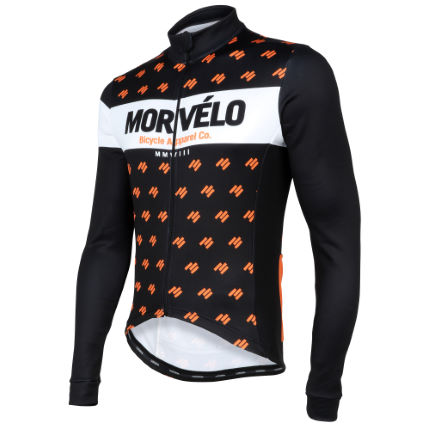 Morvelo-Exclusive-Ronde-Thermoactive-Jersey-Long-Sleeve-Jerseys-AW15-RONWETAMJ-SM.jpg