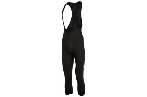 castelli-nanoflex-2-padded-bib-34-tight-black-EV247534-8500-1.jpg