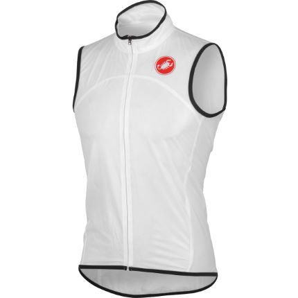 Castelli-Sottile-Due-Waterproof-Vest-Cycling-Gilets-Transparent-White-AW14-CS130880012.jpg