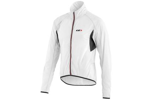 louis-garneau-xlite-packable-windproof-jacket-white-black-EV244299-9085-1.jpg