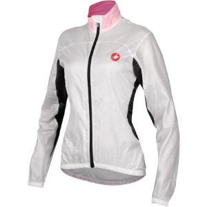 Castelli-Women-s-Velo-Jacket-Cycling-Windproof-Jackets-White-SS15-CS140640011.jpg
