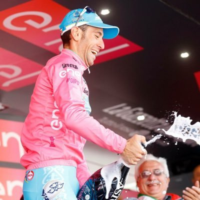 Will Nibali support Aru? (Picture courtesy of Astana)