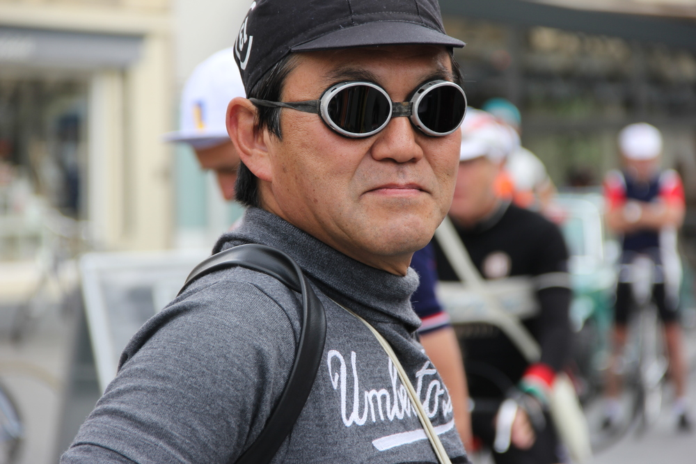 Wesley Hatakeyama