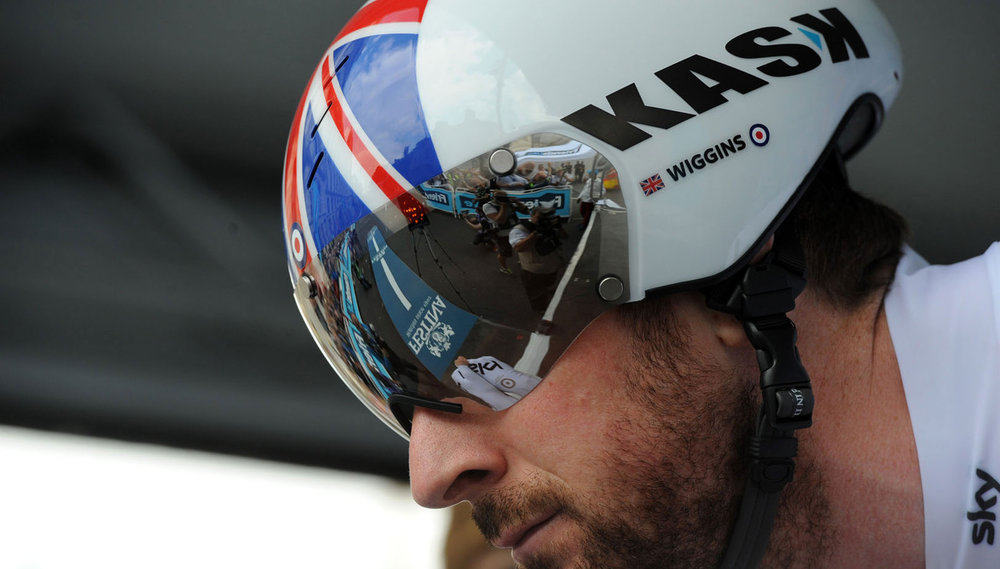 Bradley Wiggins will be racing in this year's Tour of Britain  (Picture courtesy of tourofbritain.co.uk)